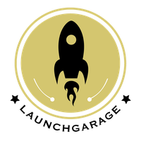Launchgarage