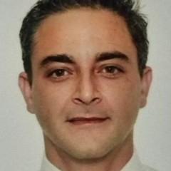 Felipe Zucchetti