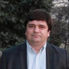 Victor Sitnic