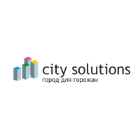 City Solutions KZ