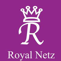Digital Royal Net Solution