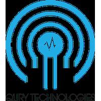 Qury Technologies