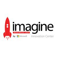Imagine Business Lab