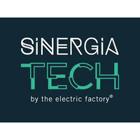 Sinergia Tech