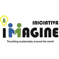 Iniciativa Imagine