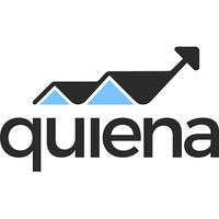 Quiena