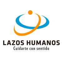 Lazos Humanos