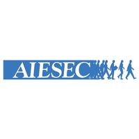 AIESEC Uruguay