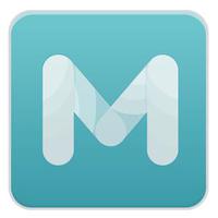 Mterview Inc.