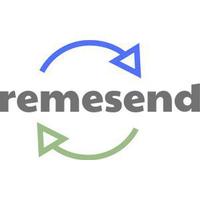Remesend
