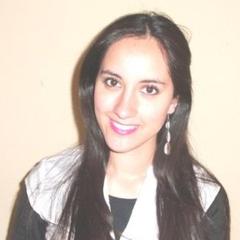 Barbara Fonseca