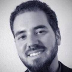 Erik Katz