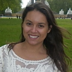 Beatriz Cereceda
