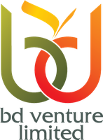 BD Ventures