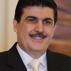 Dr. NazarAlbaharna