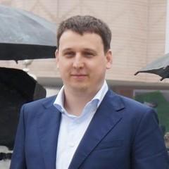 Leon Podobedov