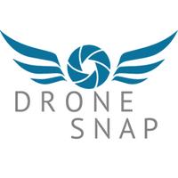 DroneSnap