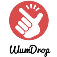 WumDrop