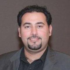 Ali Sabkar