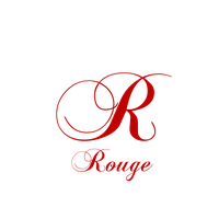 Rouge Ventures