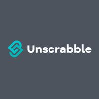 Unscrabble