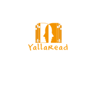 YallaRead