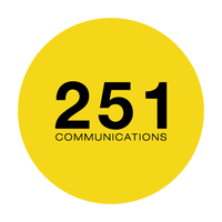 251 Communication