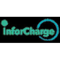 InforCharge Co., Ltd.