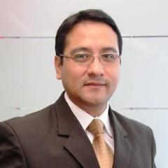 Miguel Angel Vizarreta Pimentel