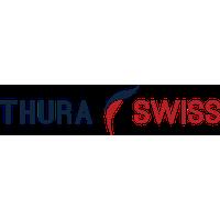 Thura Swiss