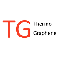 THERMO GRAPHENE