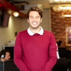 Nicholas Feneck