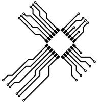 BioniX Tech, Inc.