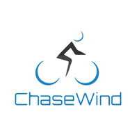 ChaseWind
