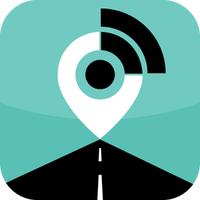 Roadcast Tech.