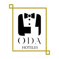 ODA Service