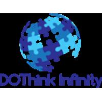 DOThink Infinity