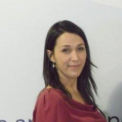 Olesea SolpanFortuna