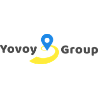 Yovoy Group