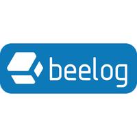 Beelog Technologies