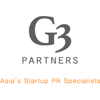 G3Partners