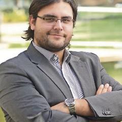 Matias Gonzalez Argomedo