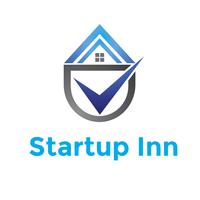 Startup Inn