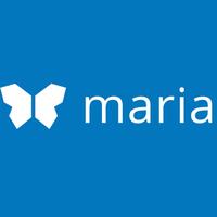 Maria Health