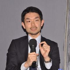 Ryutaro Murotani