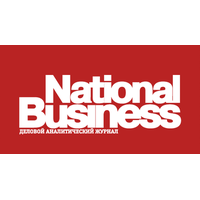 National Business KZ