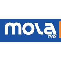 MolaPay