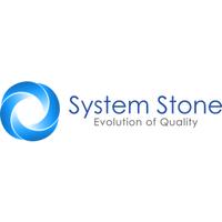 System Stone Co., Ltd.