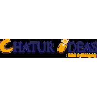 Chatur Ideas