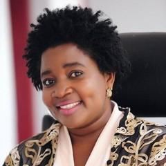 Rosalin AbigailKyere-Nartey